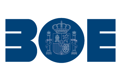 Boletín-Oficial-del-Estado